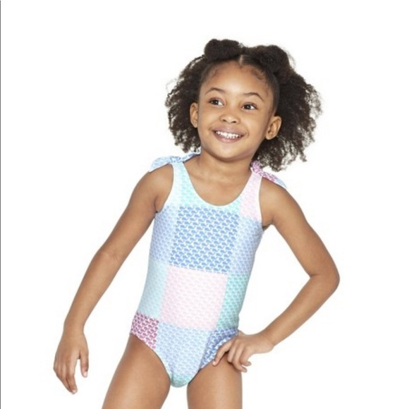 Vineyard Vines Other - Vineyard Vines for Target bathing suit